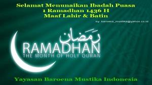 ilustrasi-ramadhan_20150616_132948