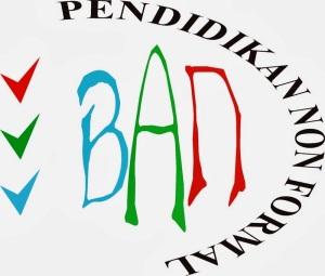 Logo BAN PNF