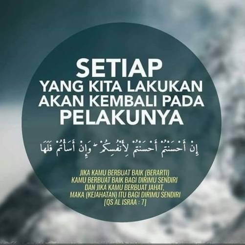 Kata Kata Nasehat Mutiara Yang Penuh Pesan Bijak Yayasan Baroena Mustika Indonesia