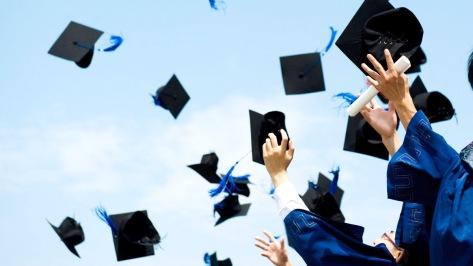 Kemenristekdikti-Kementrian-Riset-Teknologi-dan-Pendidikan-Tinggi-RI-beasiswa-s2